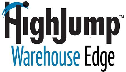 HighJumpWarehouseEdge
