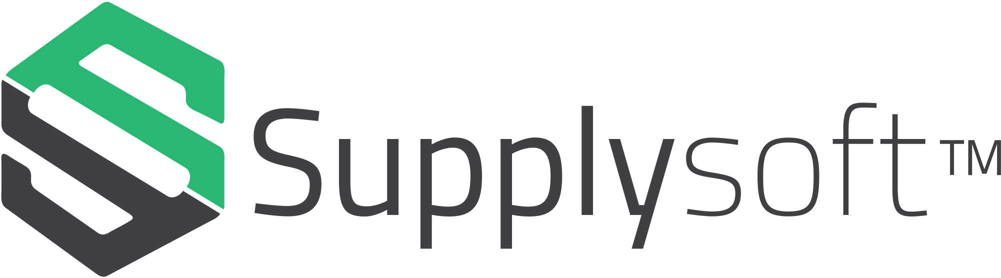 SupplySoft