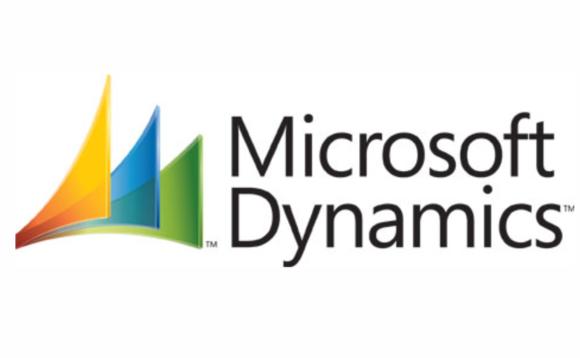 microsoftdynamicsaxlogo-580x358