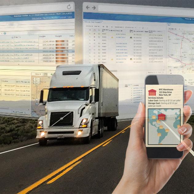 transportation_management_systems_trends_2017_wide_image2-788×631