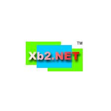 xb2net