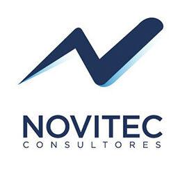 Novitec logo